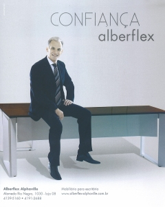 alberflex-moveisescritorio20081