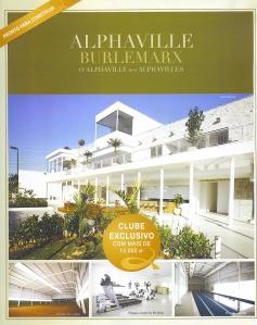 alphavilleburlemarx-nov20082
