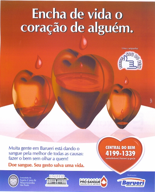 baruericampanhadoacaosangue20083