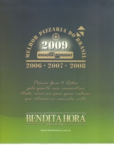 benditahorapizzaria20082