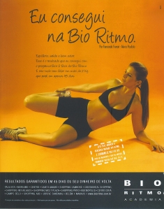 bioritmotambore20082