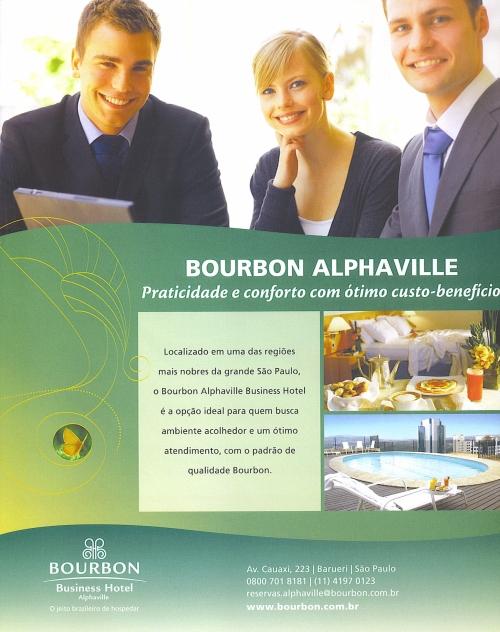 bourbon-alphaville1