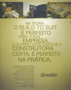 construtora-hudson-20081