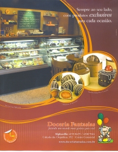doceriafantasias20081