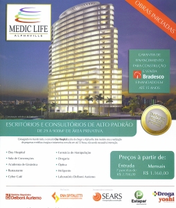 mediclifealphaville2