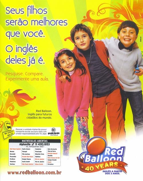 redballoon20082