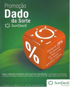 sundeckdecoracao-20081