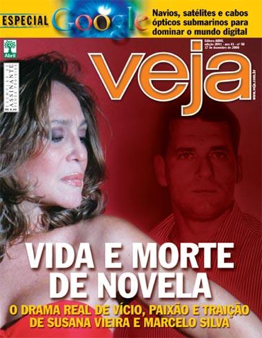 capa380vejadez17-2008
