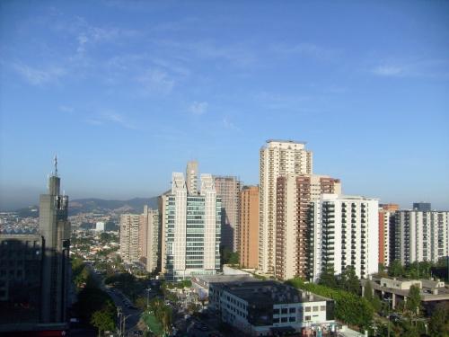 dezembro-2008-001