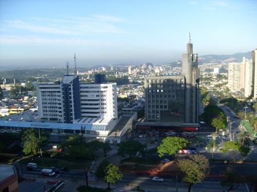 dezembro-2008-002