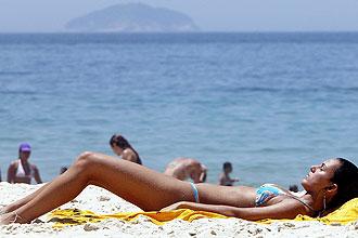 mulheres-cariocas